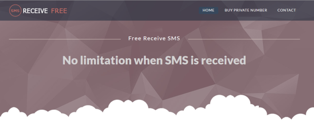 How To Bypass SMS / Call OTP Verification Of Any App Or Website